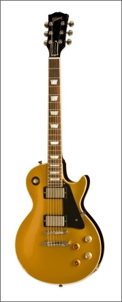 Gibson Joe Bonamassa Signature Les Paul Guitar