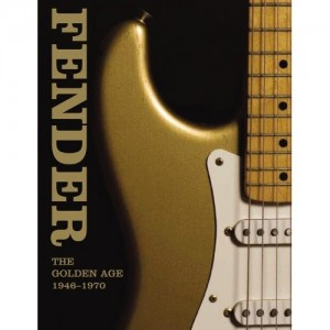 Fender: The Golden Age